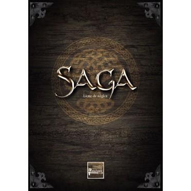 [Image: saga-livres-de-regles-edition-2018.jpg]