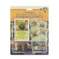 Agricola : Natural (White) Game Expansion 0
