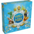 Divinity Derby 0
