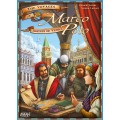 The Voyages of Marco Polo : Venice Agents Expansion 0