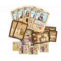 The Voyages of Marco Polo : Venice Agents Expansion 2
