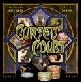 Cursed Court 0