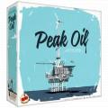 Peak Oil 0