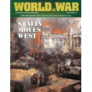 World at War 58 - Stalin Moves West