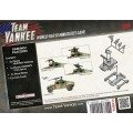 Team Yankee - HMMWV Platoon 1