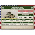 Team Yankee - HMMWV Platoon 5