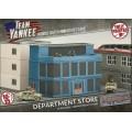 Department Store 0
