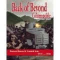 Contemptible Little Armies: Back of Beyond 0