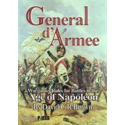 General d'Armée