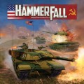 Team Yankee VF - Hammerfall 0
