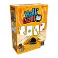 Halli Galli 0