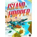 Island Hopper 0