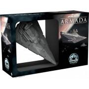 Star Wars Armada - Chimaera Expansion Pack