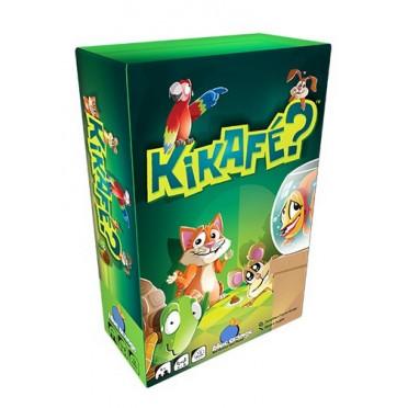 """Résultat de recherche d'images pour """"kikafe"""""""