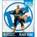 DC Universe - Black Adam 0