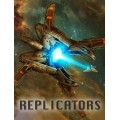 Space Empires: Replicators 0
