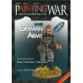 Painting War 1 : German Army WW2 2