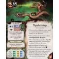 Eldritch Horror - Masks of Nyarlathotep Expansion 2