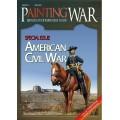 Painting War 8 : American Civil War 0