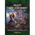 Death in the Dark Continent 0