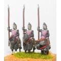 Sassanid Persian: Cataphracts 0