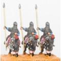 Sassanid Persian: Clibanarii Extra Heavy Cavalry 0