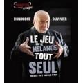 Dominique Duvivier : Le Jeu qui se Mélange Tout Seul 0