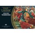 Hail Caesar - Ancient Celts: Celtic Warriors 0