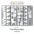 Hail Caesar - Ancient Celts: Celtic Warriors 3