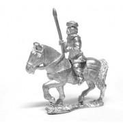 Sung Chinese: Heavy Cavalry