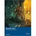 Black Ops 0