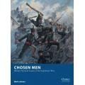 Chosen Men 0