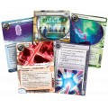 Android Netrunner - Council of the Crest Data Pack 1