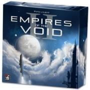 Boite de Empires of the Void II