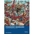 Poseidon's Warriors 0