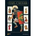 Hail Caesar 0