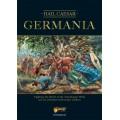 Hail Caesar: Germania 1