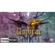 Chiaroscuro - Umbrae