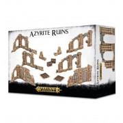 Age of Sigmar : Décors - Azyrite Ruins