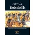 Black Powder : Blood on the Nile 0