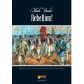 Black Powder : Rebellion! 0