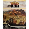 The War: Europe 1939-1945 – Expansion Kit 0