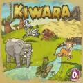 Kiwara 1