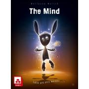 The Mind pas cher