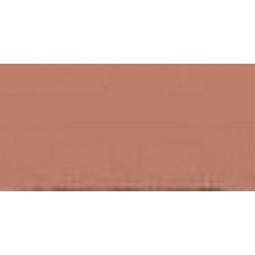 Brown Rose (803)