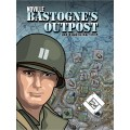 Noville Bastogne's Outpost - Second Edition 0