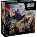 Star Wars : Legion Core Set 0