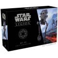 Star Wars : AT-ST Unit Expansion 0