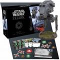Star Wars :  AT-ST Unit Expansion 1