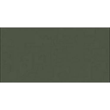 Military Green (975)